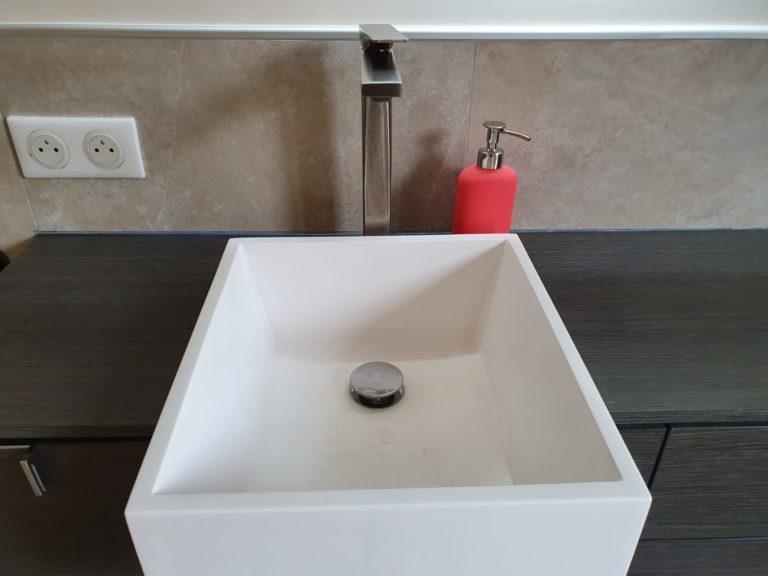 Renovation Plomberie Sanitaire Var Paca (1)