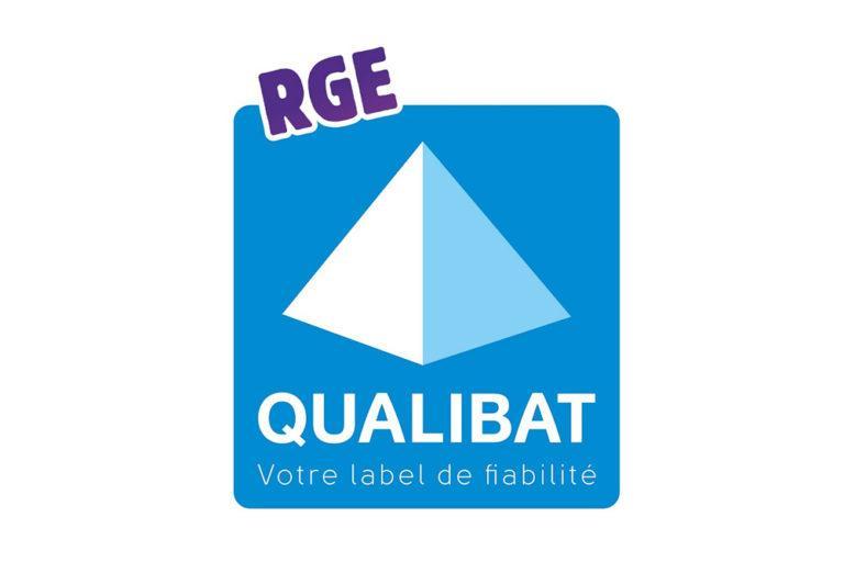Qualibat Rge Var 83